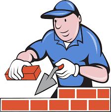 pronto intervento muratore prato